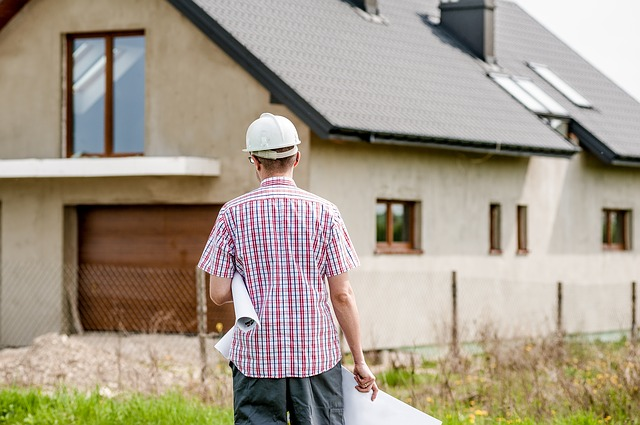 The Cost of Securing a Contractor Bond